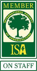 ISA_members_logo